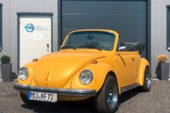 Hochzeitsauto-VW-Kaefer