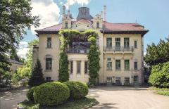 1-Villa-Weigang-Bautzen