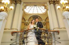 3-Hochzeit-Villa-Weigang