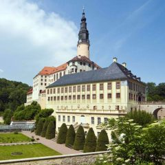 5-Schloss-Weesenstein